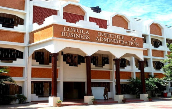 direct-admission-in-Loyola-Institute-of-Management-Chennai