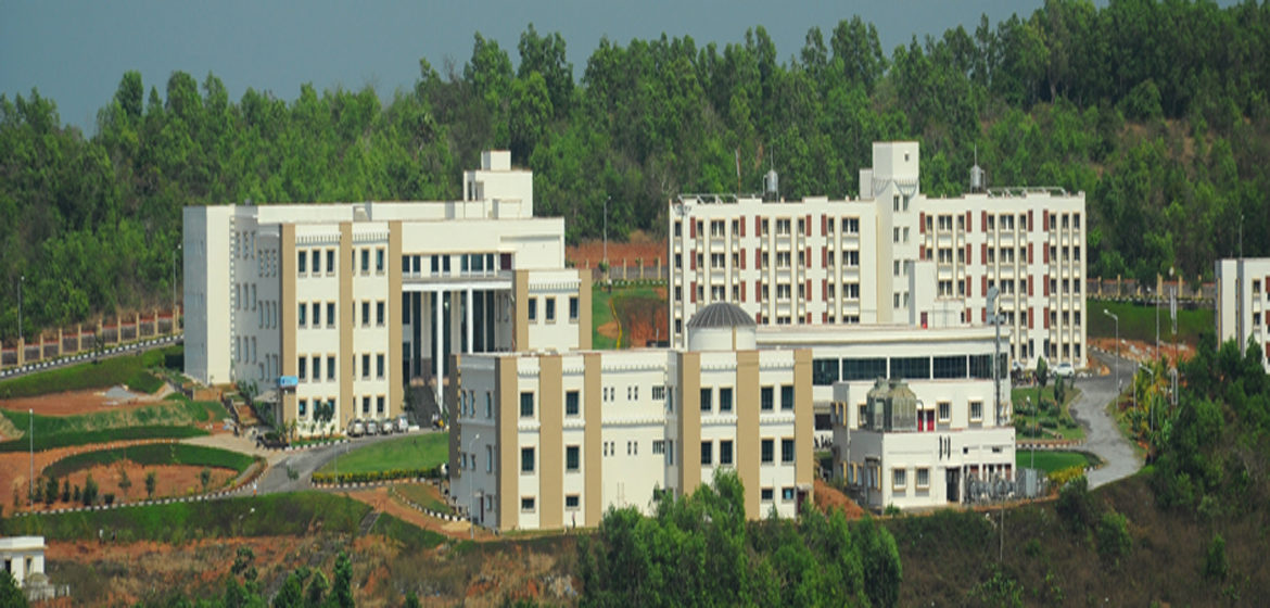 direct-admission-in-TAPMI-Manipal