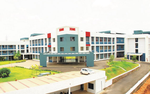direct-admission-in-XIME-Bangalore/XISS-Ranchi