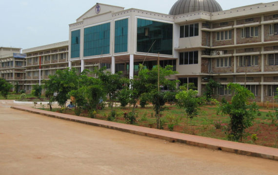 direct-admission-in-st-joseph's-college-bangalore