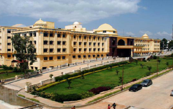 management-quota-admission-Vydehi-Institute-of-Medical-Sciences-&-Research