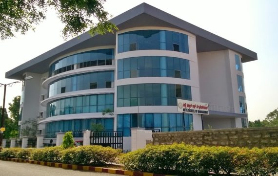 direct admission in nitte school of management bangalore