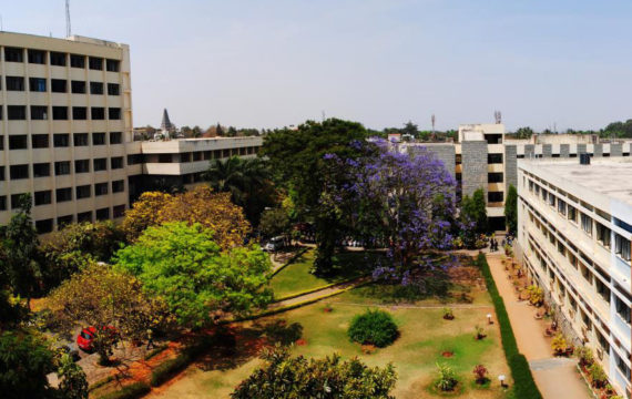 direct_admission_in-bms_college_of_engineering