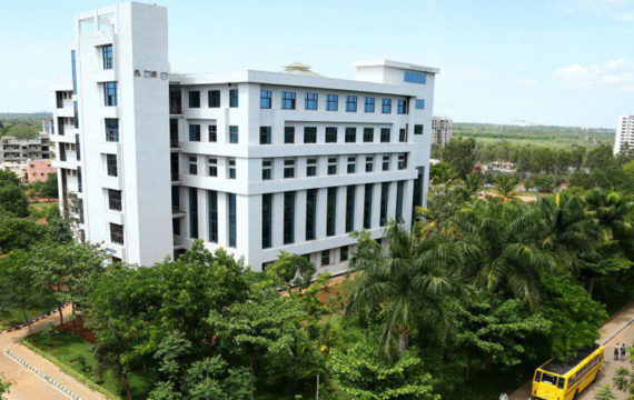 Direct Admission in BMS institute of technology