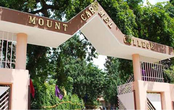 direct-admission-in-mount-carmel-college-bangalore
