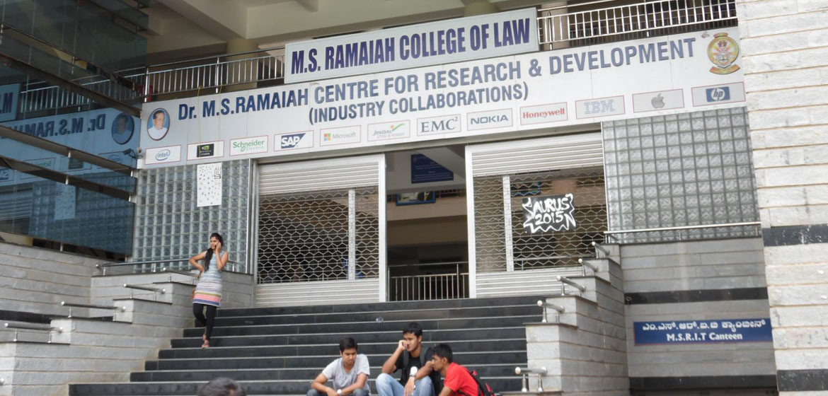 direct-admission-in-ms-ramaiah-law-college-2019