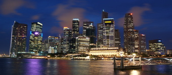 cover image singapore