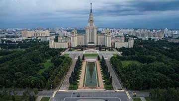 Moscow-State-University