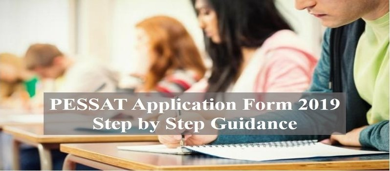 pessat_application_form_2019