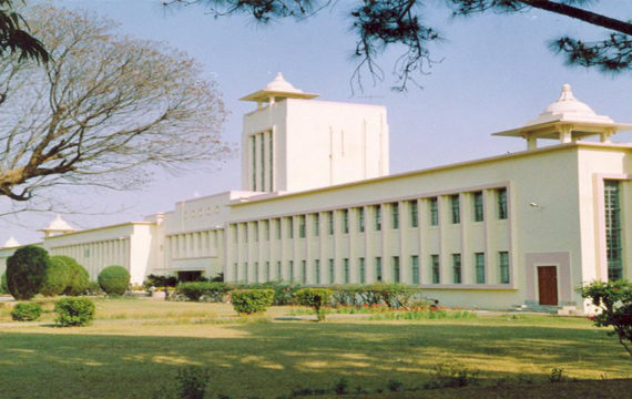 Direct Admission in Birla Institute of Management and Technology