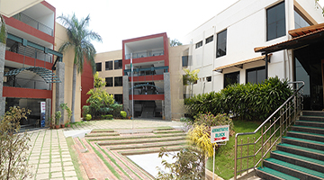 direct_admission_in Delhi_Public_School