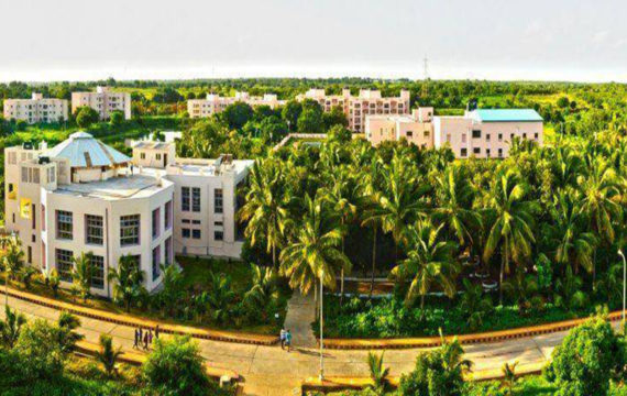 direct-admission-i- IBS-Hyderabad