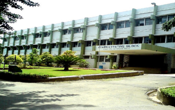 direct-admission-in-RV-College-of-Engineering