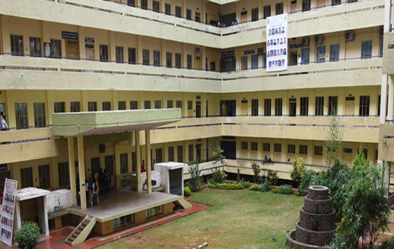 direct-admission-bangalore-institute-of-technology