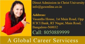 management_quota_admission_in_christ_university_A_Global_Career_Servicess