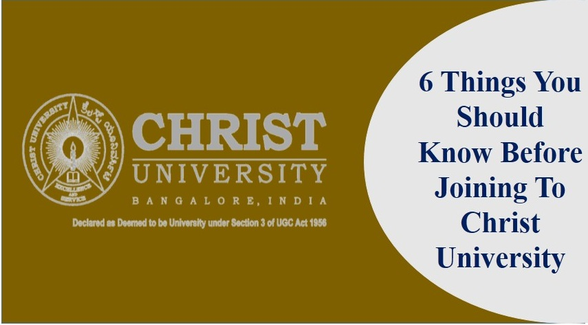 management-quota-admission-in-christ-university