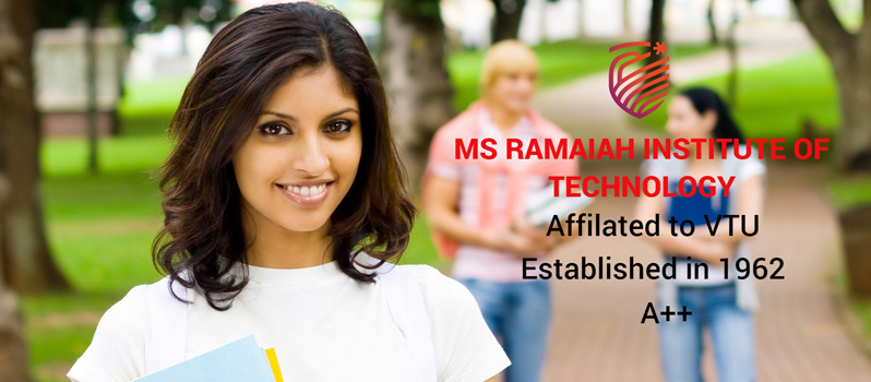 direct_admission_in_ms_ramaiah_institute_of_technology