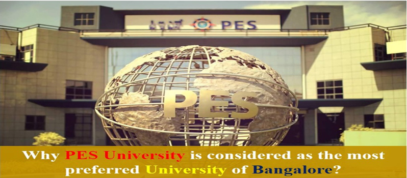 direct_admission_in_pes_university_gcsonline copy-78x350