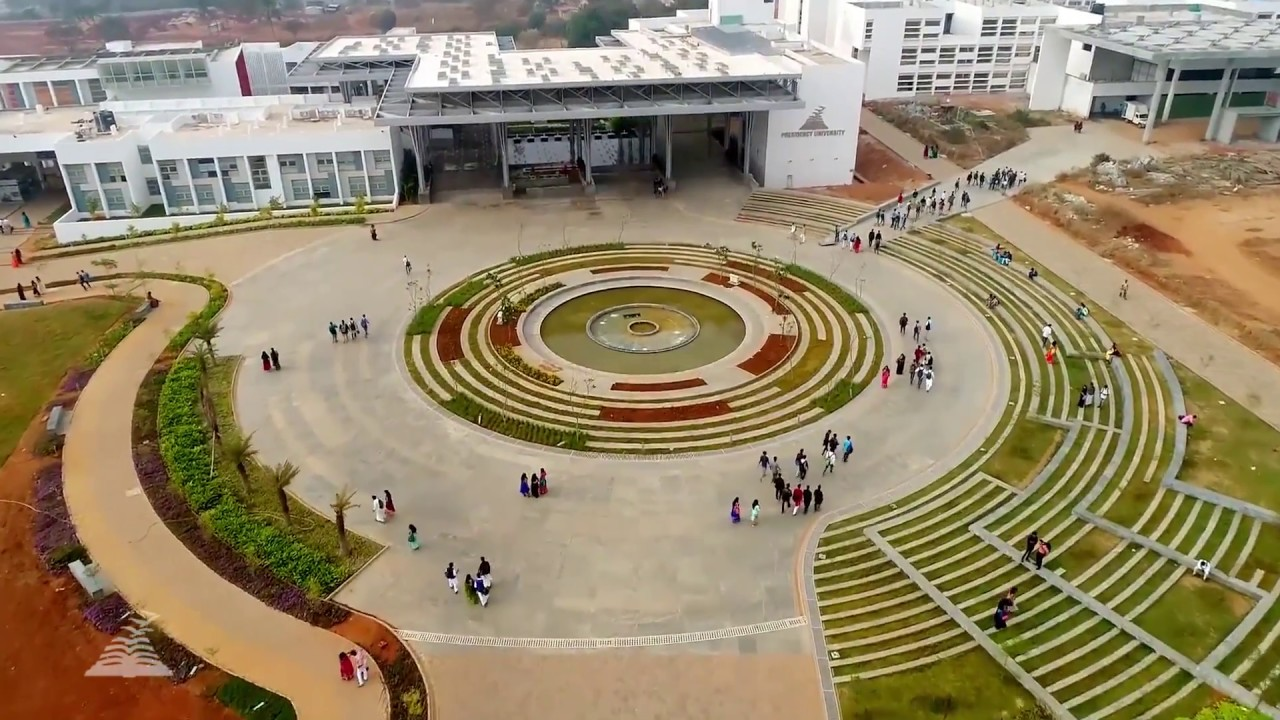 direct admission in presidency university