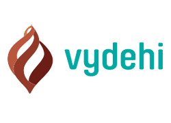 Vydehi-Institute-of-Dental-Sciences-Research-VIDS-Bangalore-VIMS