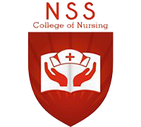NSS College of Nursing