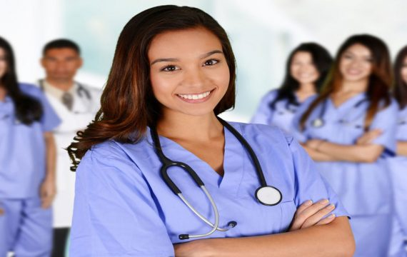 B.Sc. Nursing_Colleges_in_Bangalore