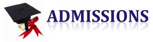 admission_procedure