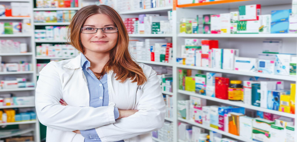 b.pharmacy_admission_in_2019