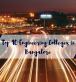Top_10_Engineering_Colleges_in_Bangalore