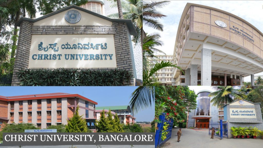 direct_admission_in_christ_university