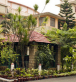 BANGALORE MOUNT CARMEL COLLEGE
