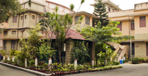 Admission in Mount Carmel College
