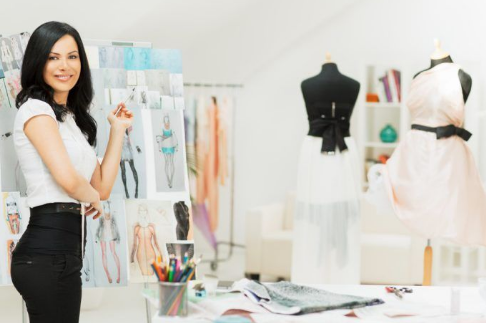 Fashion Designing At Mount Carmel College Through Management Quota